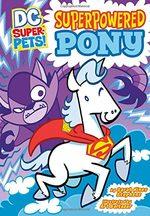 DC Super-Pets 11