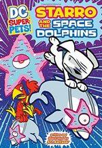 DC Super-Pets 16