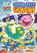 DC Super-Pets 17