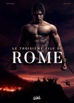 Le troisième fils de Rome # 2