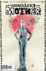 War Mother 2