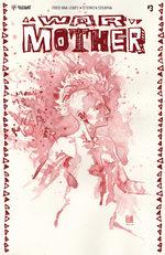 War Mother 3