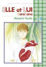 Entre Elle et Lui - Kare Kano # 8