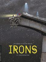 Irons 1