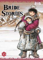Bride Stories 10