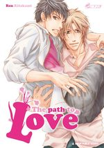 The Path to Love 1