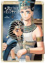 Reine d'Égypte # 4