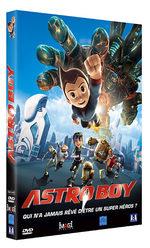 Astro Boy 1 Film