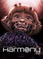 Harmony # 4