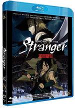 Sword of the Stranger 1