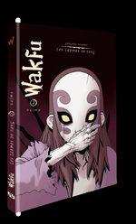 Wakfu : Les larmes de sang 2