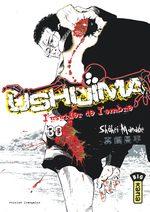Ushijima 38