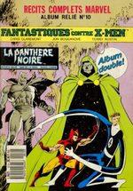 Un Récit Complet Marvel 10