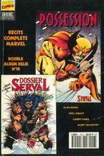 Un Récit Complet Marvel 18