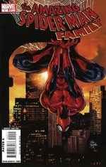 Amazing Spider-Man Family # 2