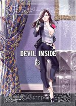 Devil inside # 2