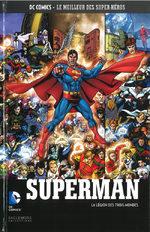 DC Comics - Le Meilleur des Super-Héros 67