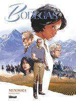 Bodegas Mendoza # 1