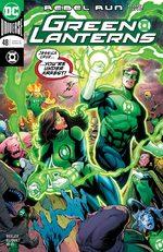 Green Lanterns 48