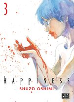 Happiness # 3