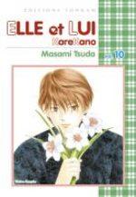 Entre Elle et Lui - Kare Kano # 10