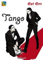Tango 1 Manga