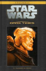 Star Wars - La Collection de Référence 39