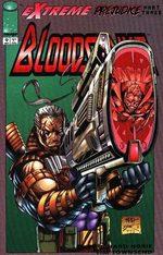 Bloodstrike 9
