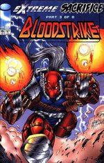 Bloodstrike 18