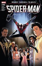Spider-Man 240