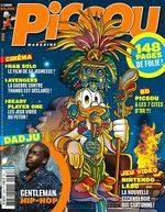 Picsou Magazine 536
