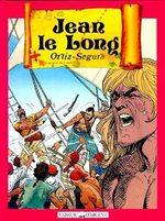 Jean le Long # 1