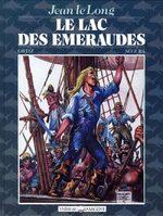 Jean le Long # 2