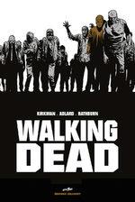 Walking Dead # 7