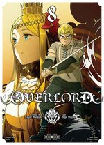 Overlord 8