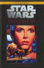 Star Wars - La Collection de Référence 61