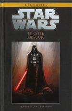 Star Wars - La Collection de Référence 112