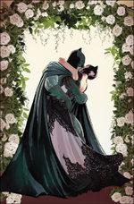 Batman 50 Comics