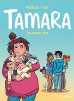 Tamara # 16