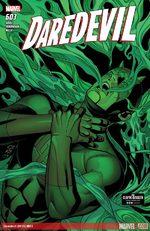 Daredevil # 603