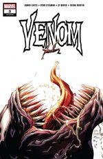 Venom # 3