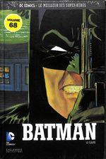 DC Comics - Le Meilleur des Super-Héros 68