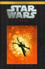 Star Wars - La Collection de Référence 68