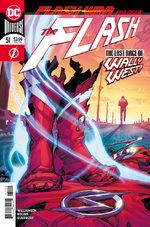 Flash 51