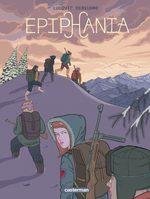 Epiphania # 2