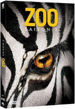 Zoo # 2