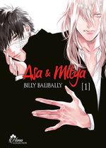 Asa et Mitya 1