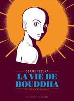 Bouddha # 1