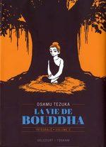 Bouddha # 2