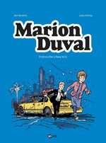 Marion Duval # 27